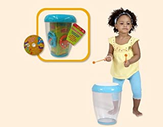 Conga Drum Learning Toy