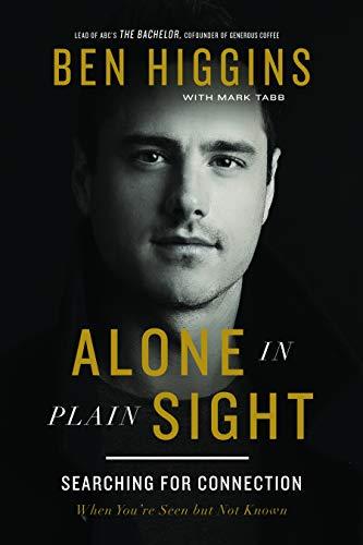Alone in Plain...