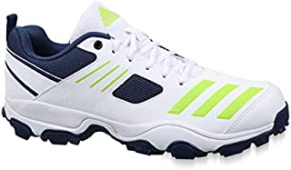 ADIDAS Men's CRI HASE Cricket Shoes