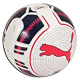 PUMA evoPOWER Statement 15 Ball