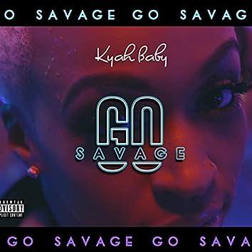 Go Savage