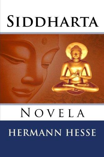 Siddharta: Novela