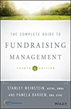 Best a guide to fund management Reviews