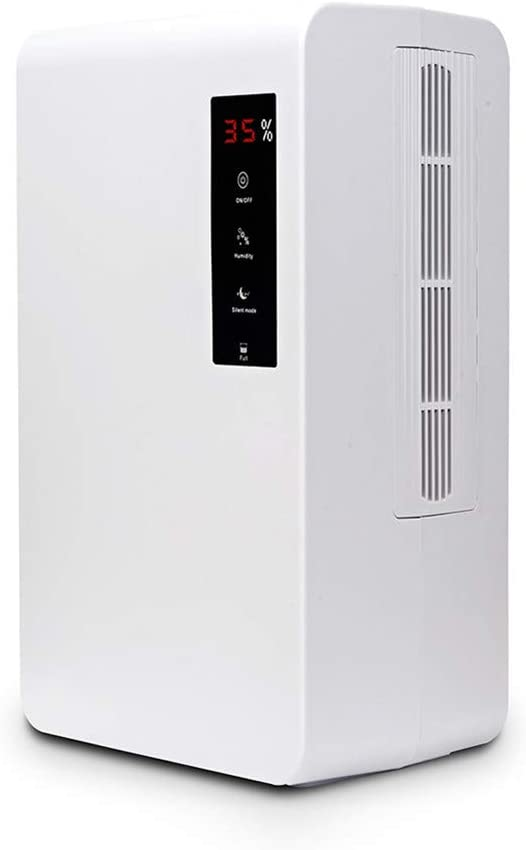 XZYP Household Appliances Dehumidifier Smal 3000 Ultra-Quiet Factory outlet Ml Max 84% OFF