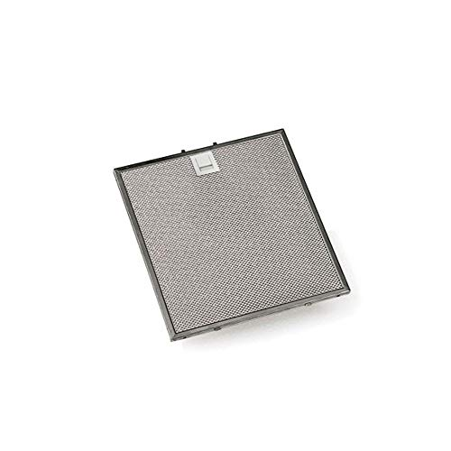 Falmec Metall-Fettfilter 101080242 von AllSpares