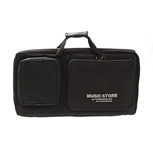 MUSIC STORE DJ Controller Bag Large