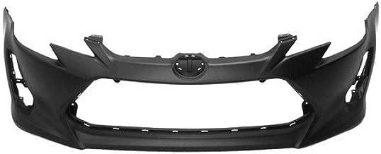 Best 2014 scion tc front bumper replacement Reviews