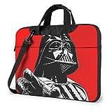 Star Wars Laptop Bag Business Briefcase for Men Women, Shoulder Messenger Laptop Sleeve Case Carrying Bag- 14 Inch
