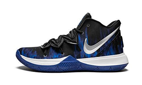 Nike Kyrie 5 (Multi-Color/Multi-Color, 14)