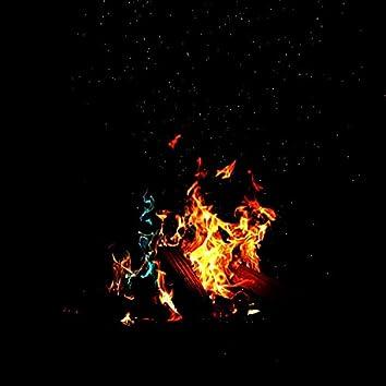 Yangınlar (Rasidan & İso)