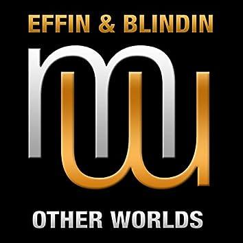 Other Worlds (Radio Edit)