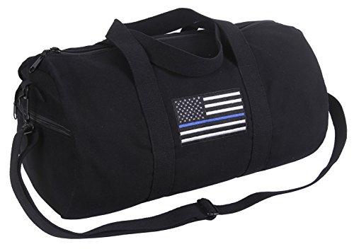 sheriff range bag - 8