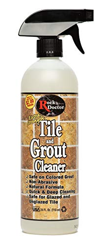 tile cleaner natural - 3