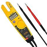 FLUKE T5-1000 ELECTRICAL TESTER T5-1000 By FLUKE