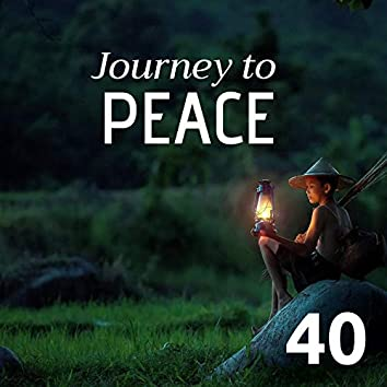 Journey to Peace 40