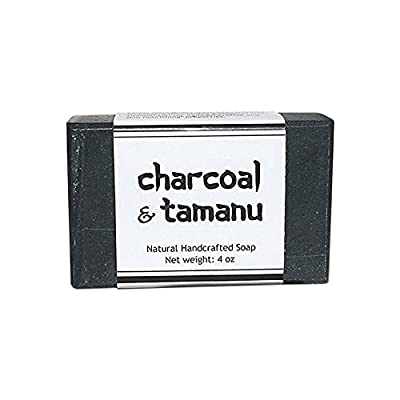 MoonDance Bar Soap Essential Oils 4oz