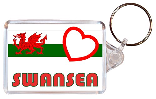 swansea love waleswelsh towns cities