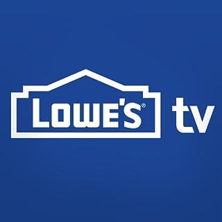 Buy Tv Discount Code