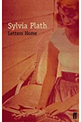 Letters Home: Correspondence Kindle Edition