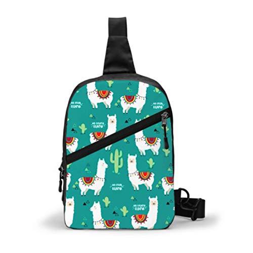 Bolso bandolera para gimnasio, mochila de viaje repelente al agua, al aire...