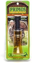 Primos Power Crow Call