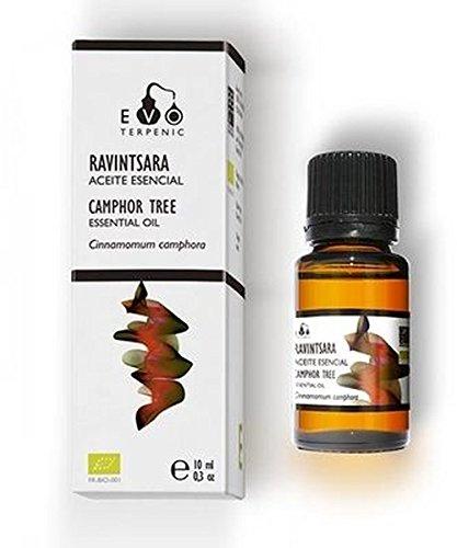Terpenic Evo Ravintsara - 10 ml