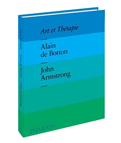 Art et Thérapie