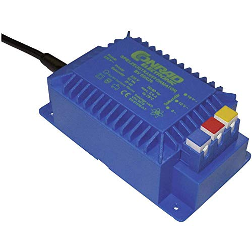 BV00/026 Hochleistungstransformator 230 V