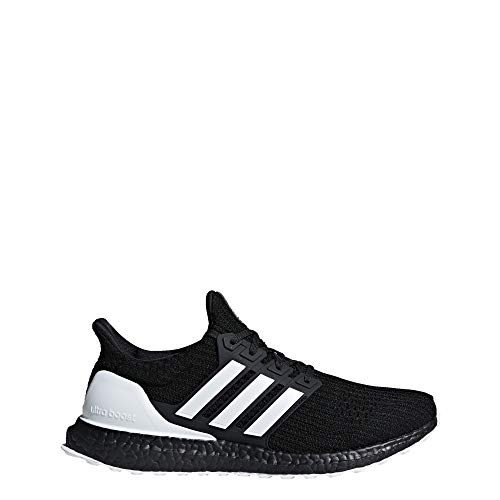 Price comparison product image adidas Ultraboost Shoes Men's,  Black,  Size 10.5