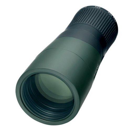 SWAROVSKI ATX/STX 65mm Modular Objective Lens, Multicolor