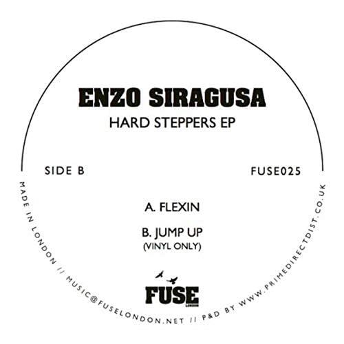 Enzo Siragusa