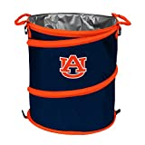 logobrands NCAA Unisex Collapsible 3-in-1