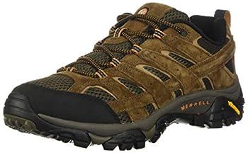 Merrell Men s Moab 2 Vent Hiking Shoe Earth 8.5 M US