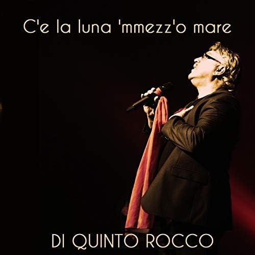 Di Quinto Rocco