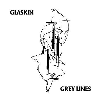 Grey Lines