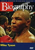 Biography: Mike Tyson [DVD] [Import]