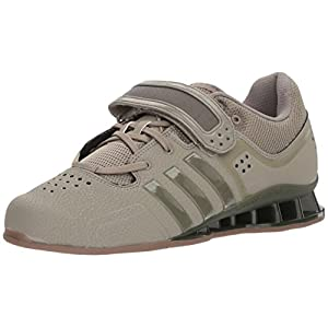 adidas Adipower Weightlift Cross Trainer