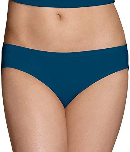 100 spandex underwear _image4