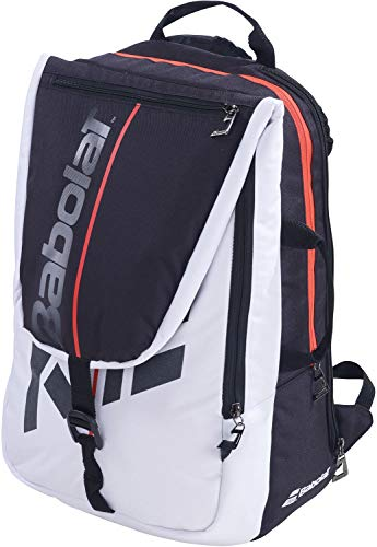 Babolat Backpack Pure Strike 2019 Tennisrucksack