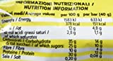 Zoom IMG-2 proaction vegan bar cioccolato confezione