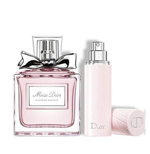 Christian Dior, Set de fragancias para mujeres - 500 gr.