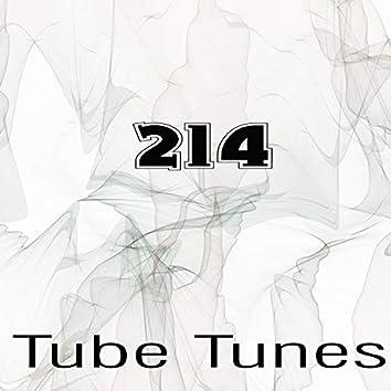 Tube Tunes, Vol.214