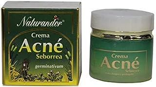 Fleurymer Crema Acne-Seborrea 50 ml 300 g