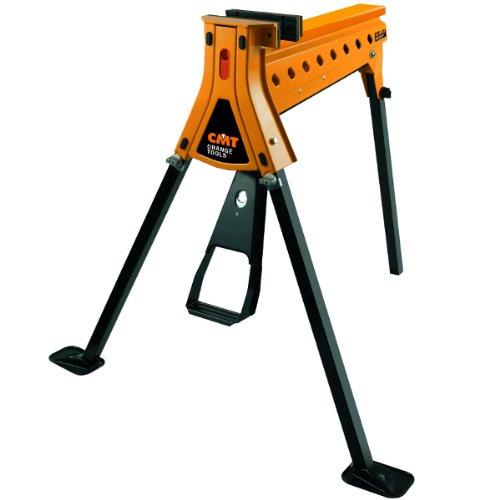 CMT Orange Tools cmt200–Werkbank mit Knebel Superjaws 0–956mm