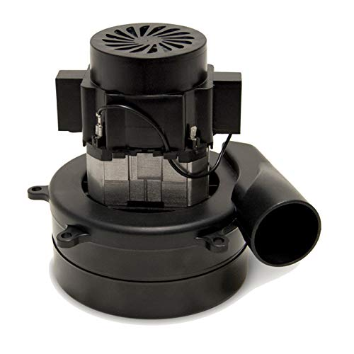 Saugmotor 1000 W für Rotafil R36 AT 3S Saugturbine Staubsaugermotor Motor Turbine Saugerturbine Saugermotor