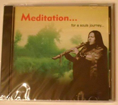 Meditation...for a Soul