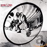 Rearview Mirror: The Best of Pearl Jam