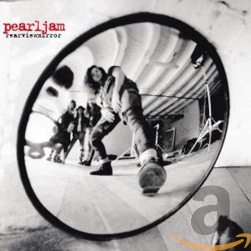 Rearviewmirror (Greatest Hits 1991 - 2003)