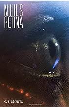 Nihil's Retina