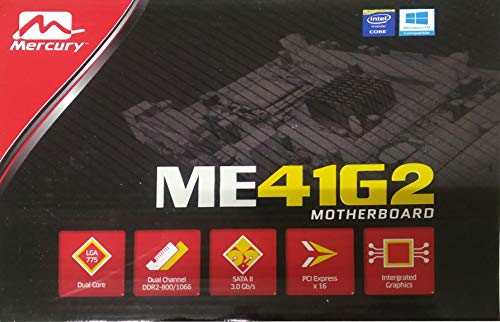 Best 1155 motherboard